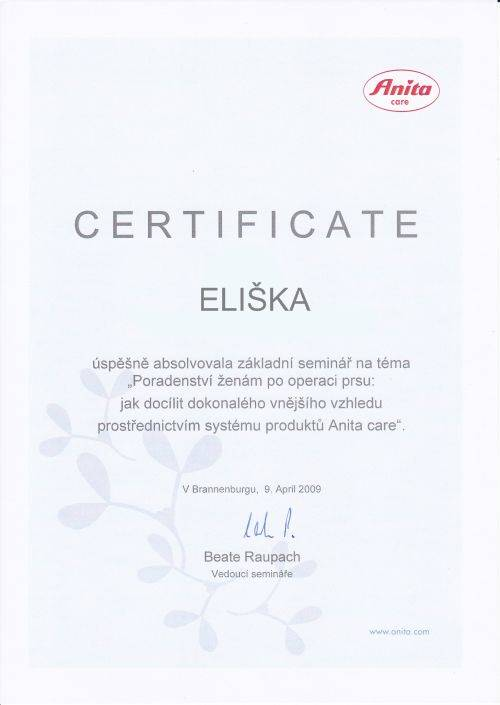 certifikat_anita