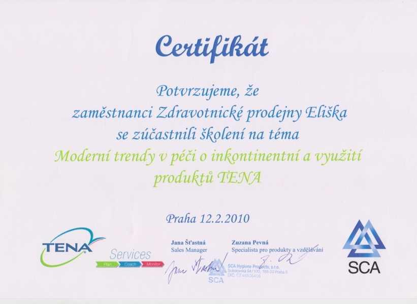 certifikat_sca
