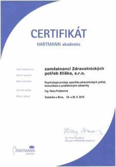certifikat_hartmann