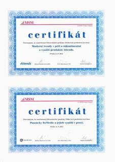 certifikat_msm