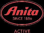 sportovní podprsenky Anita