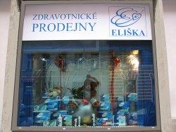 zpeliska_praha2