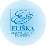 zpeliska logo