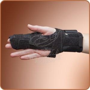 Ortéza prstu ruky DIGITA