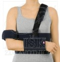 BANDAZ RAMENNI MEDI.ARM FIX