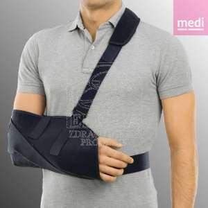 ORTEZA RAMENNI MEDI.ARM SLING