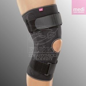 Ortéza kolenní protect.St pro