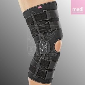 Ortéza kolenní protect.Co
