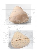 Pooperaèní Epitéza Amoena Priform Standard 214