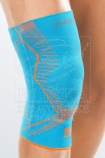 Bandáž kolenní Genumedi E+motion