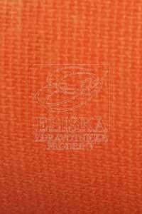 Kineziotejp BB Tape Oranžová Neon