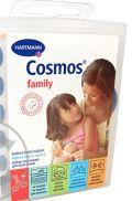 NAPLAST HART.COSMOS FAMILY