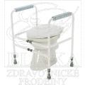 DMA 4321 EX PODPERA NA WC