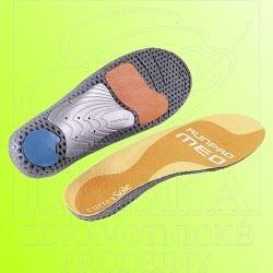 Sportovní vložky Footdisc RunPro<br />pro normální klenbu
