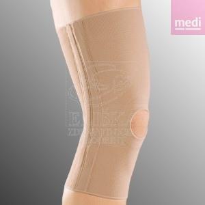 Bandáž kolenní Medi 605
