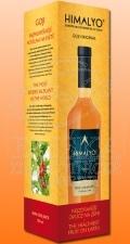 Luxusní dárkový obal pro GOJI ORIGINAL juice 750ml