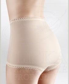 Stahovací kalhotky<br />Maxis Relax Lifting Briefs