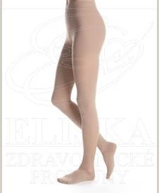 Punèochové kompresivní kalhoty<br />Maxis Brillant II.kt