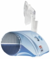 `INHALATOR MEDEL FAMILY BLUE