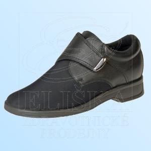 Dámská diabetická obuv MEDI Eva NEO