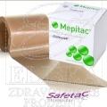 FIXACE MOL.MEPITAC 298300