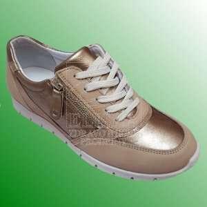 Dámská obuv Florett 01.271/05