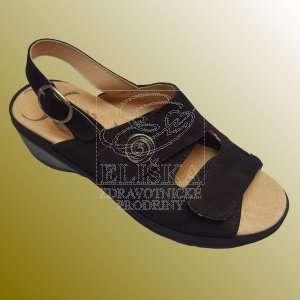 Dámská obuv Florett 01.950/60