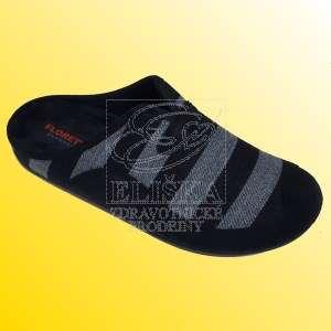 Domácí obuv Florett 02.629/606 Peter
