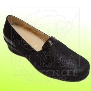Dámská obuv Florett 03231 - 60
