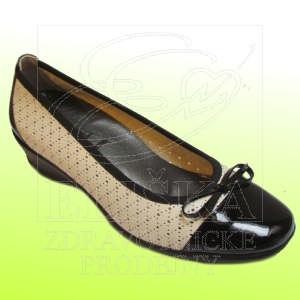 Dámská obuv Florett 03241 - 316