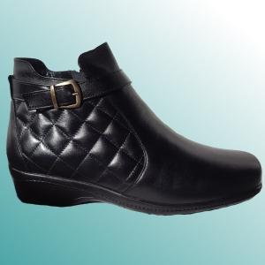 Dámská obuv Florett 03.255/60