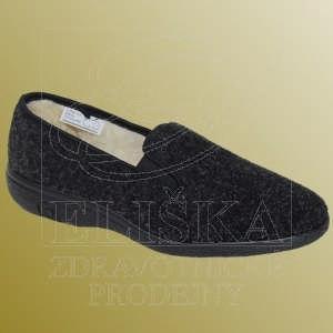Domácí obuv Florett 69.126/60