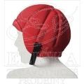 Sportovní funkèní ochranná èepice Ribcap Fox Red