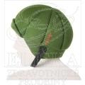 Ochranná èepice Ribcap Jackson Green