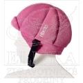 Dìtská ochranná èepice Ribcap Jackson Kids Pink