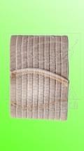 Bandáž S+V 048 pružná se srdíèkem