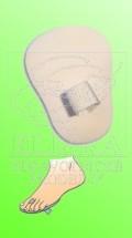 Korektor 1 kladívkového prstu S+V 050