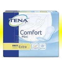 Vložná plena TENA Comfort Mini Extra