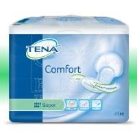Vložné pleny TENA Comfort Super