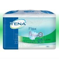 Kalhotky s upevòovacím pásem<br />TENA Flex Super Large