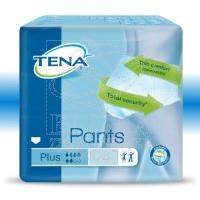 Natahovací kalhotky TENA Pants Plus Large