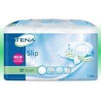 Plenkové kalhotky TENA Slip Super Large