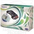 Tlakomìr Tensoval® comfort dárkové balení