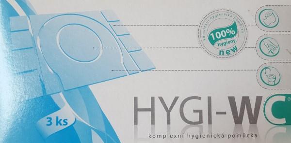 hygi_wc