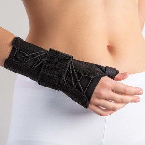 Ortéza zápěstí s fixací palce - 301T