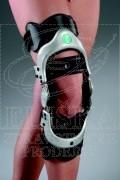 Ortéza kolenní rámová Pro Genu<br />ORTEX 01B