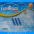 Testovací proužky Easy Gluco