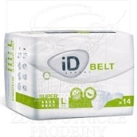 iD Belt Large Super