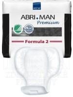 Vložky pro muže<br />Abri Man Premium Formula 2
