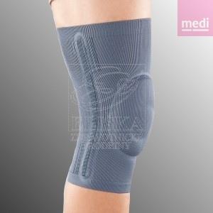 Bandáž kolenní Medi protect.Genu